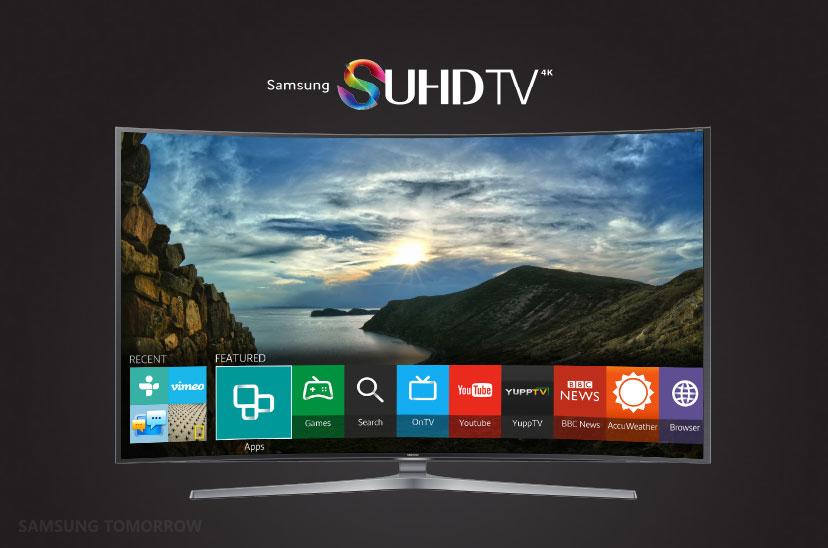 Samsung smart tv tizen apps download   Best IPTV apps for Samsung