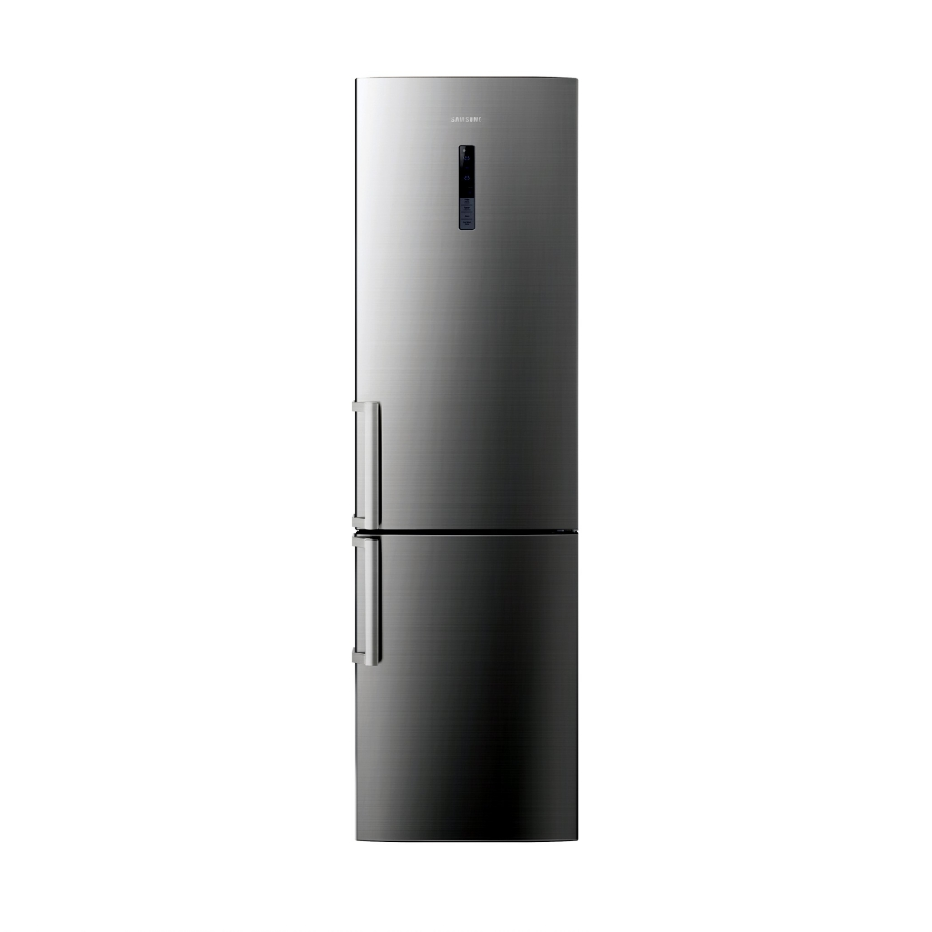 Samsung Home Appliances, Rated as Best Pick in US and France