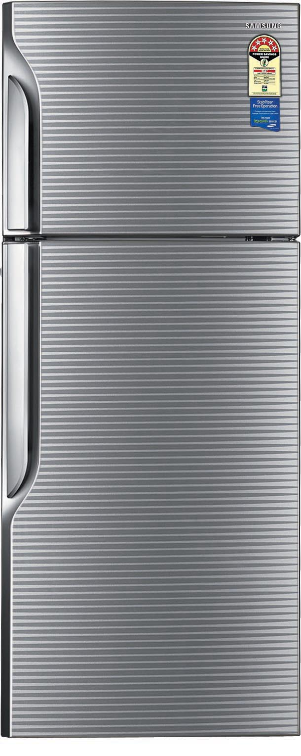 Samsung Refrigerator Named as the Most Fuel Efficient Product in India