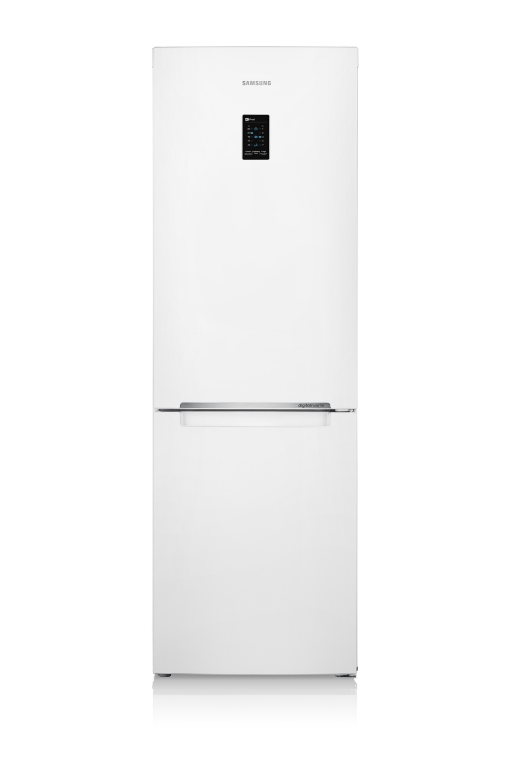 Samsung Refrigerators Sweep the Top 8 Places at Evaluation by Consumentenbond
