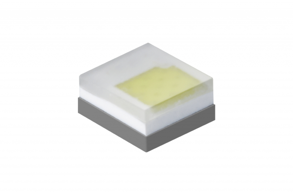 Samsung Introduces Several Leading-edge LED Components for Advanced Mobile Devices