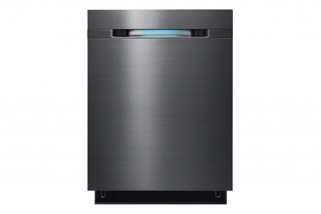 Samsung Leads J.D. Power's 2016 Home Appliances Customer Satisfaction Rankings in Number of Segment Awards for Third Consecutive Year