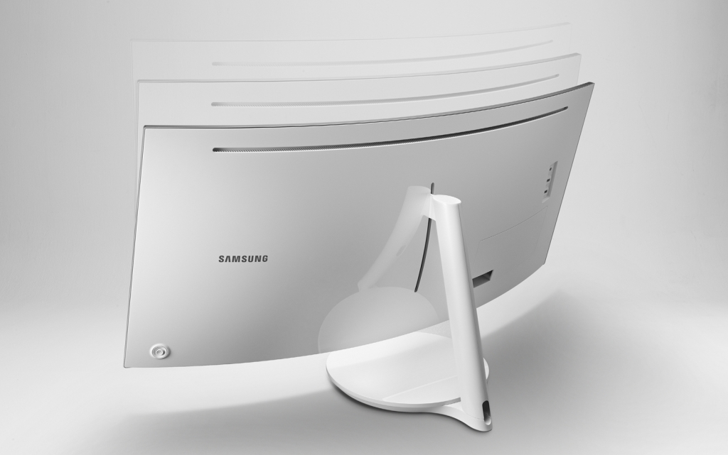 Samsung Electronics Wins 49 IDEA Design Awards