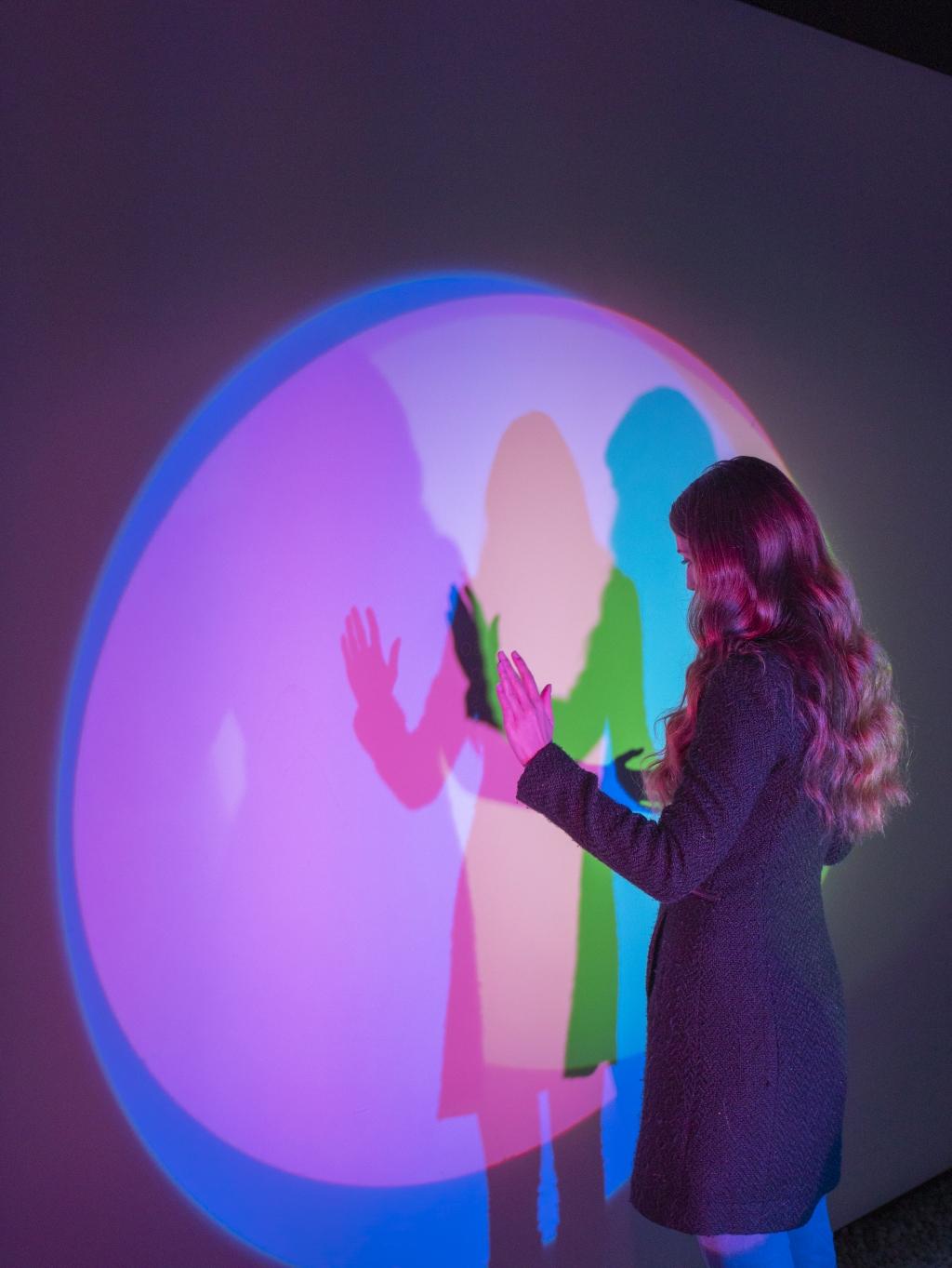 Samsung Electronics to Attend Milan Design Week 2019