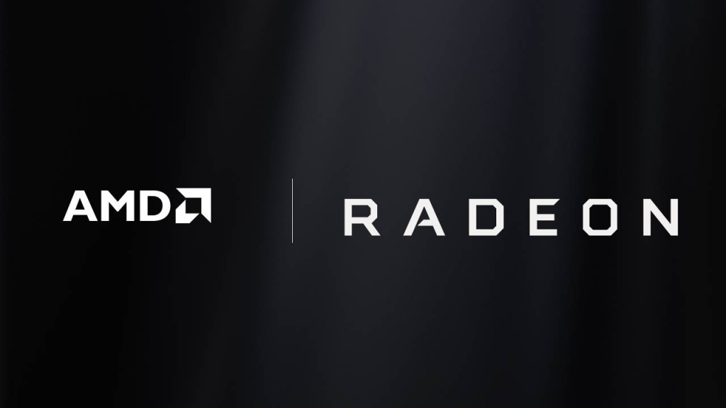 AMD and Samsung Announce Strategic Partnership in Ultra Low Power, High Performance Graphics Technologies