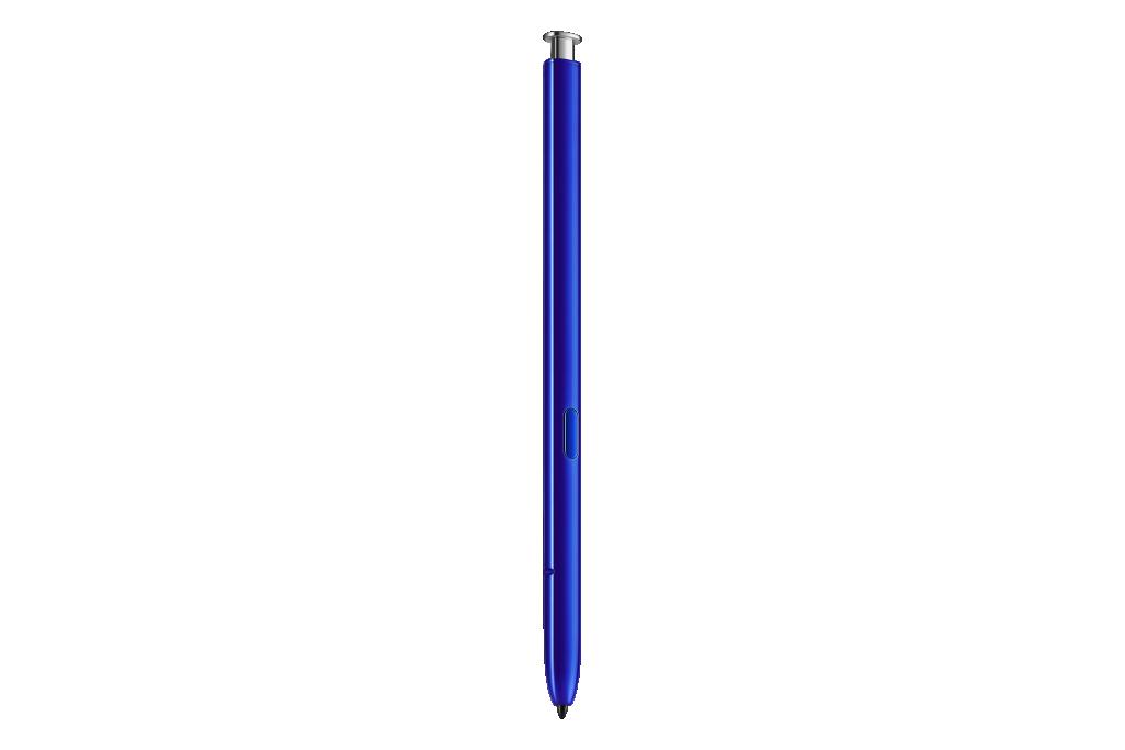 GalaxyNote10plus_Pen_Left30_AuraGlow