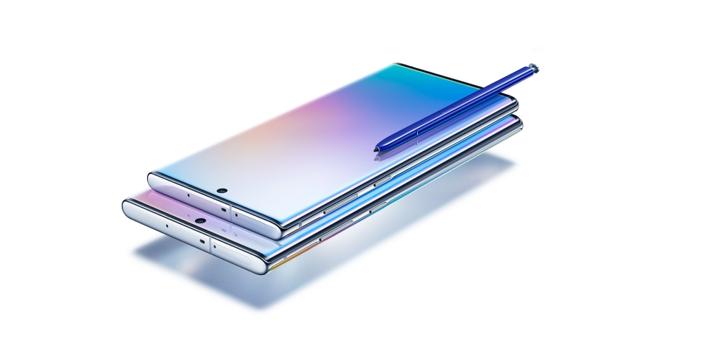 Samsung Wins 46 CES 2020 Innovation Awards for Outstanding Design and Engineering