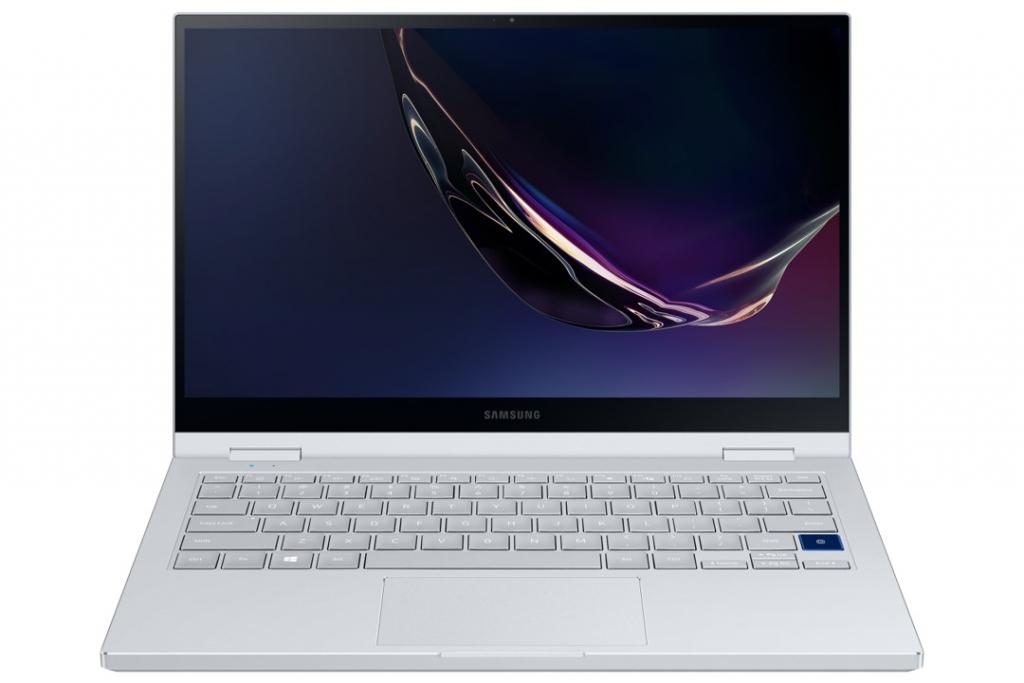 Samsung Expands Computing Portfolio with Galaxy Book Flex α