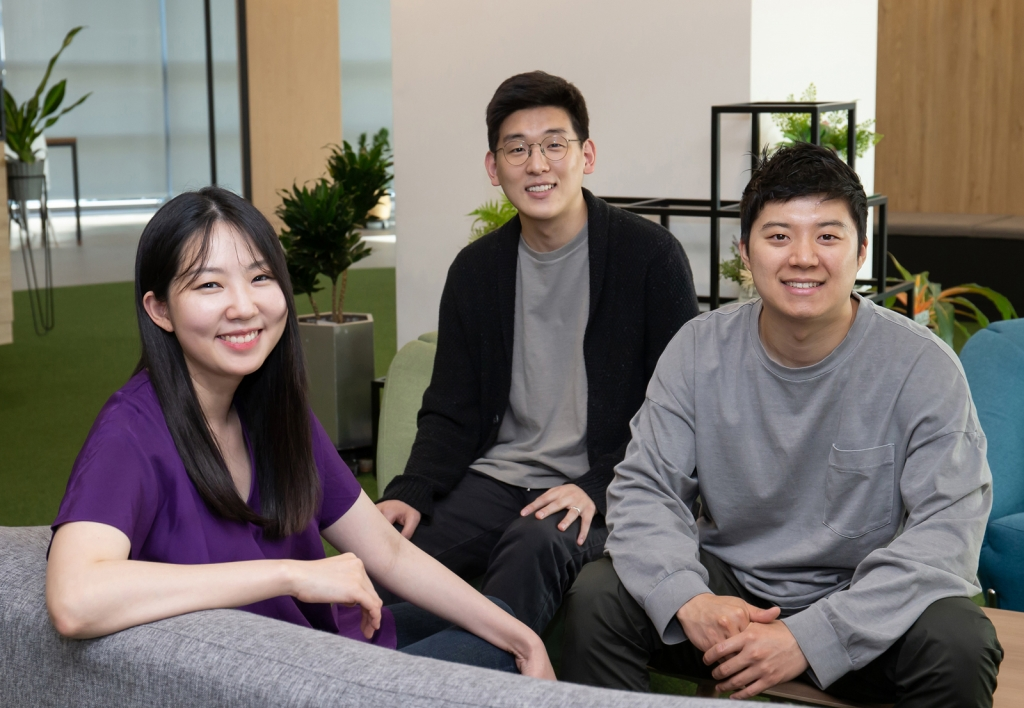 Samsung Electronics Announces Support for Five New Startups Spun Off from its C-Lab Program