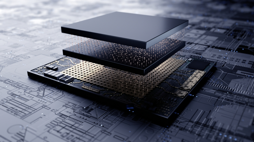 Samsung Announces Availability of its Silicon-Proven 3D IC Technology for High-Performance Applications