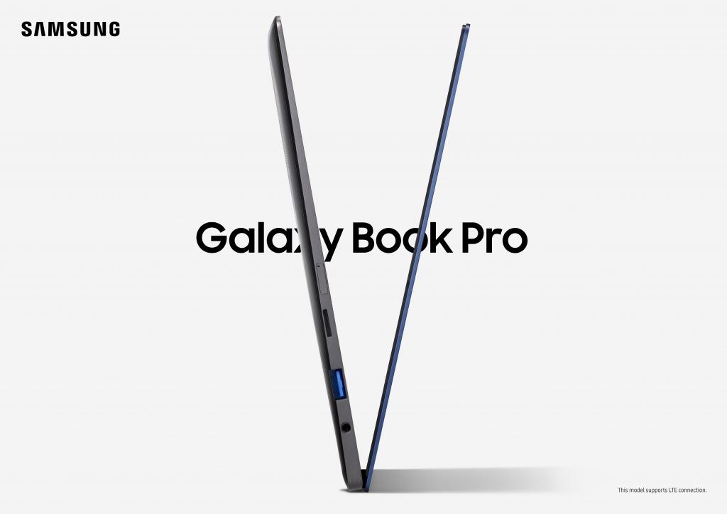 Galaxy_Book_Pro_13inch_MysticBlue_LTE