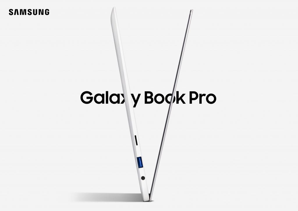 Galaxy_Book_Pro_15inch_MysticSilver_WiFi