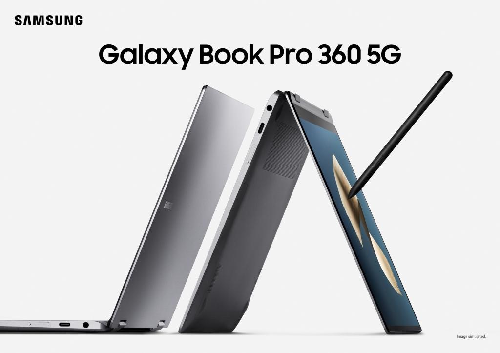 Galaxy_Book_Pro_360_13inch_MysticSilver_5G