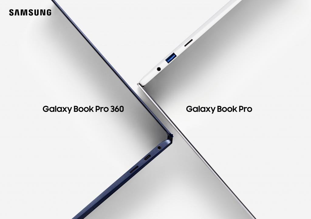 Galaxy_Book_series_KV