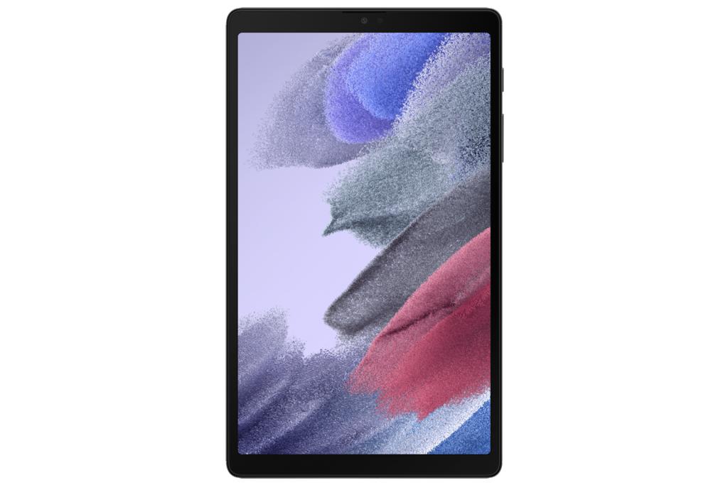 Introducing the Newest Members of the Samsung Galaxy Tab Portfolio: Galaxy Tab S7 FE and Galaxy Tab A7 Lite