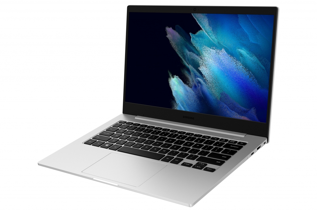 Do More on the Move With Samsung Galaxy Book Go and Galaxy Book Go 5G