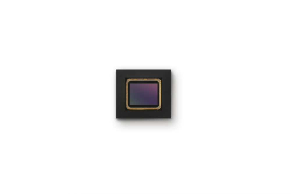 Samsung Introduces Its First ISOCELL Image Sensor Tailored for Automotive Applications