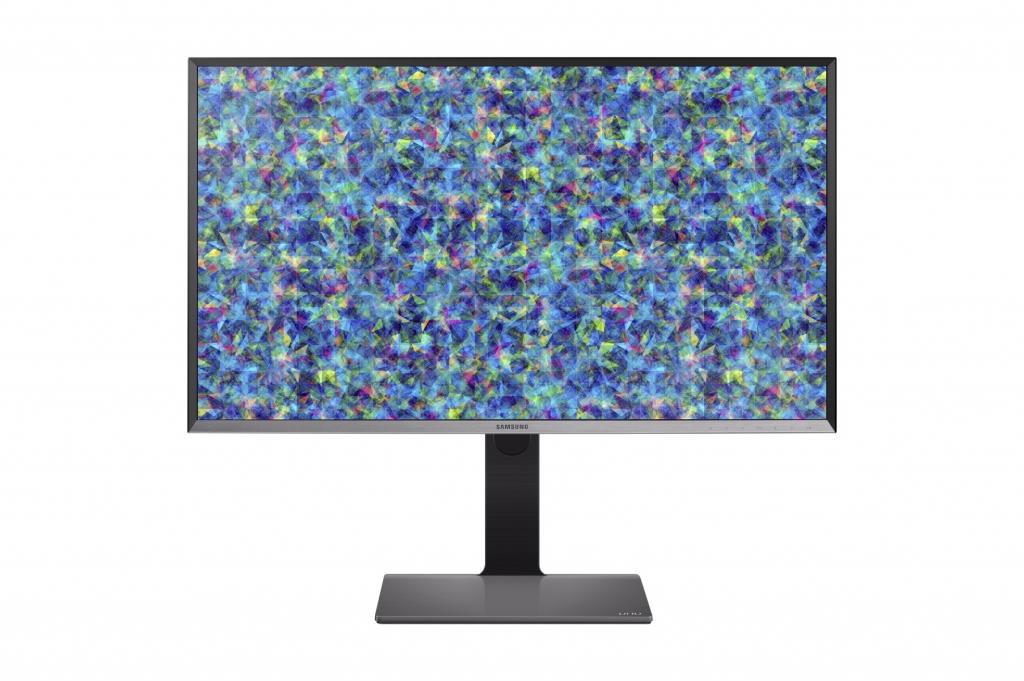 삼성전자 2015년 비즈니스 모니터, 차세대 친환경 인증 'TCO Display 7.0' 획득(6)