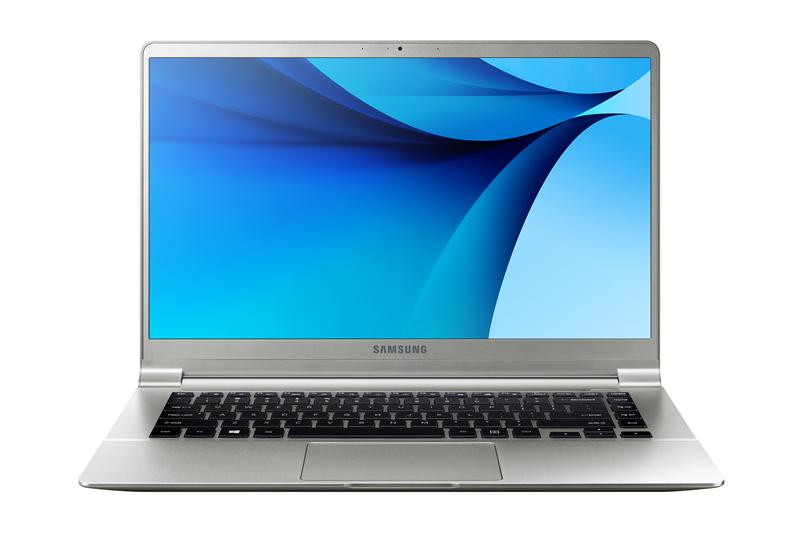 삼성 노트북 9 시리즈