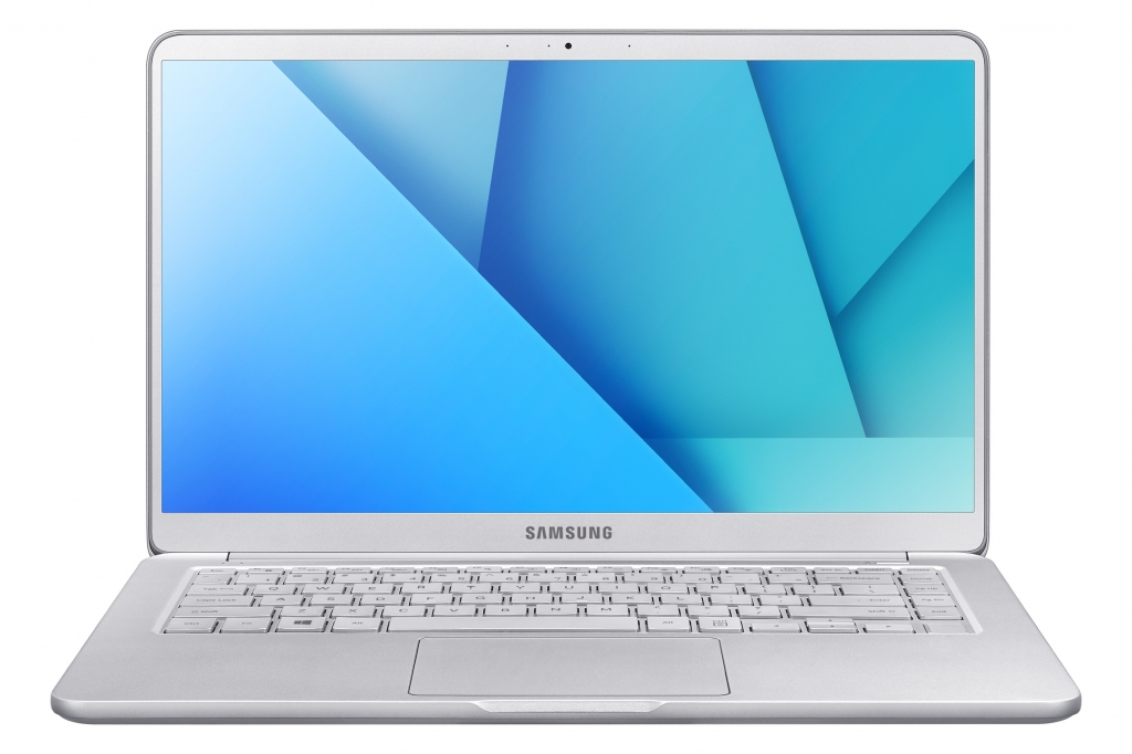 '삼성 노트북9 Always' 사전 예약 판매 실시