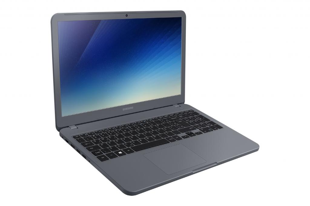 삼성전자, 프리미엄 디자인에 사용성 더한 '삼성 노트북5 Metal'·'삼성 노트북5' 출시
