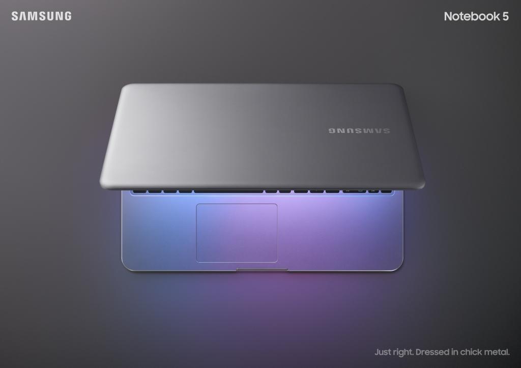 삼성전자, 최신형 '옵테인 메모리' 탑재 노트북 8월 출시