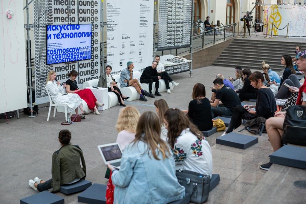 삼성전자, '더 프레임'에 세계 3대 미술관 '에르미타주' 작품 담는다