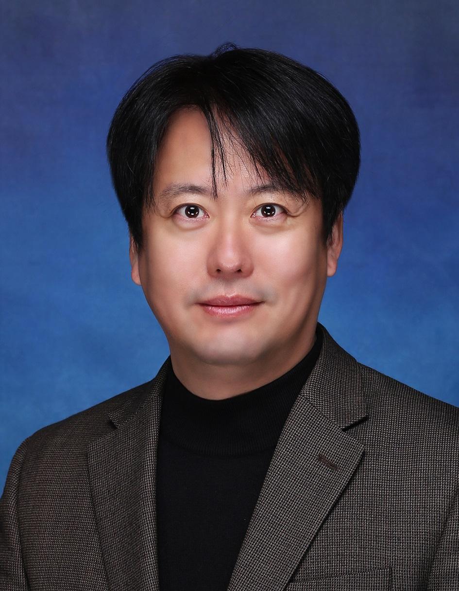 삼성전자, 차세대 반도체·세포치료제·양자컴퓨팅 분야 연구 지원