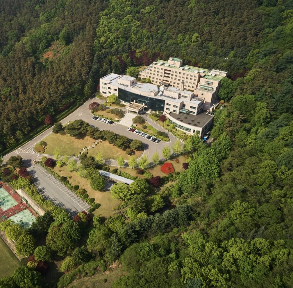 삼성, 수도권 생활치료센터로 연수원 두 곳 제공