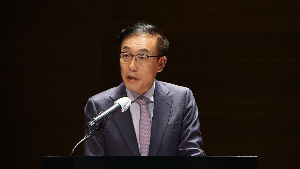 삼성전자, 제4회 '삼성 AI 포럼 2020' 개최