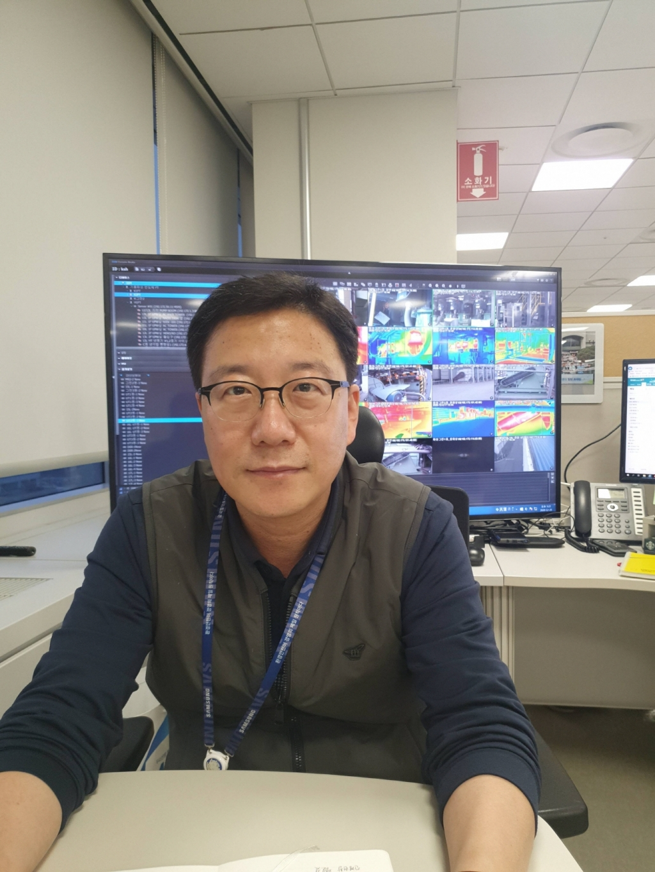 삼성, 최고 기술 전문가 '삼성명장' 9명 선발
