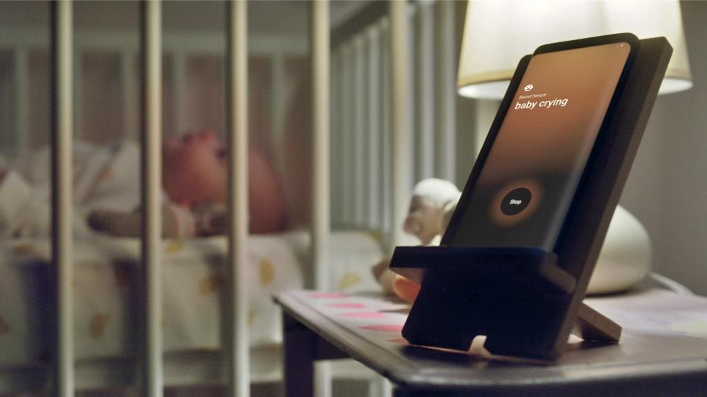 삼성전자, '보다 나은 일상' 위한 혁신 기술과 비전 소개