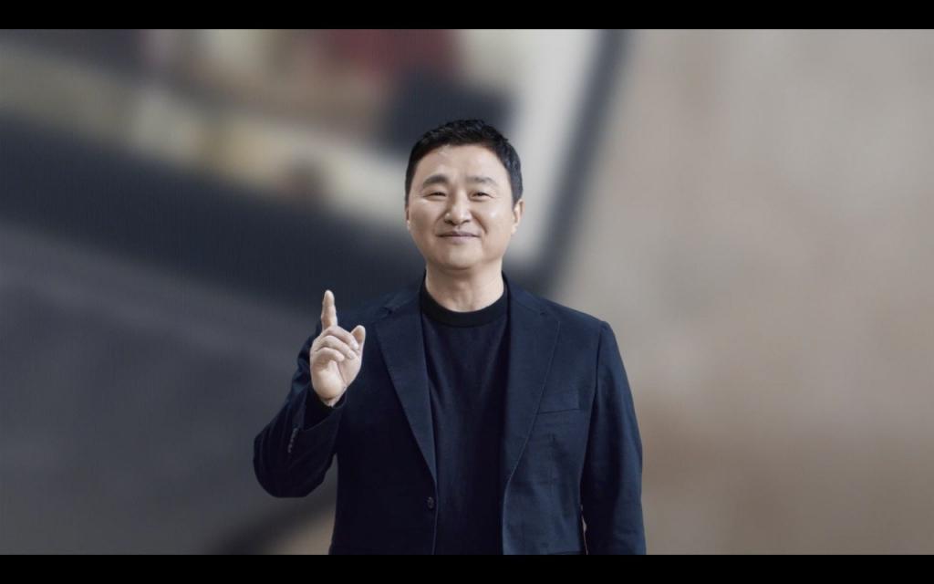 삼성전자, 노트북 신제품 '갤럭시 북 프로 360'·'갤럭시 북 프로' 전격 공개