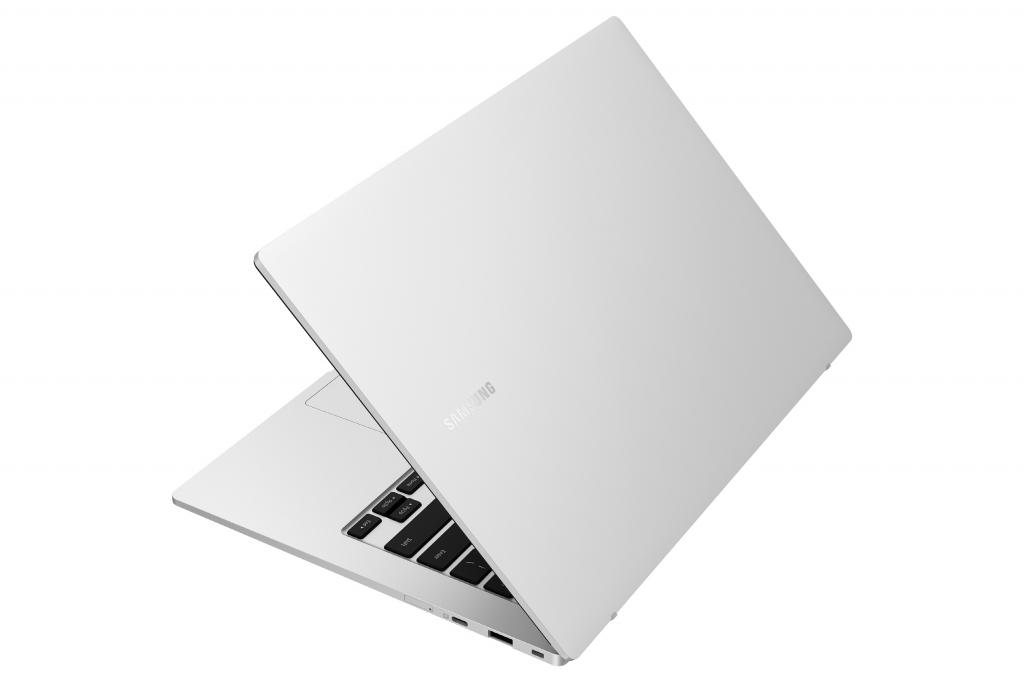 삼성전자, 실속형 노트북 '갤럭시 북 Go' 출시