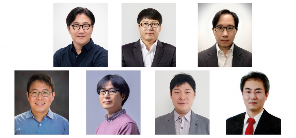 삼성미래기술육성사업, 2021년 하반기 지원 과제 22개 선정